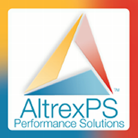 Altrex Performance Solutions